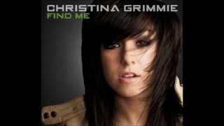 Christina Grimmie-Find Me (Full Album)