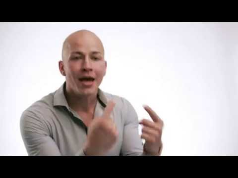 Fogyás homeopátiával