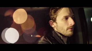 Safety - Ultraviolet Light (Official Video)