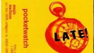 Foo Fighters - Pocketwatch - 03 - Friend Of A Friend