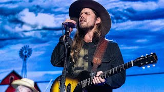 Lukas Nelson & Promise of the Real - Find Yourself (Live at Farm Aid 2019)