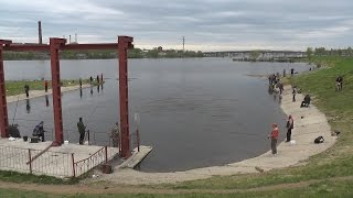 Рыбалка 44 форум кострома водоемы 2019