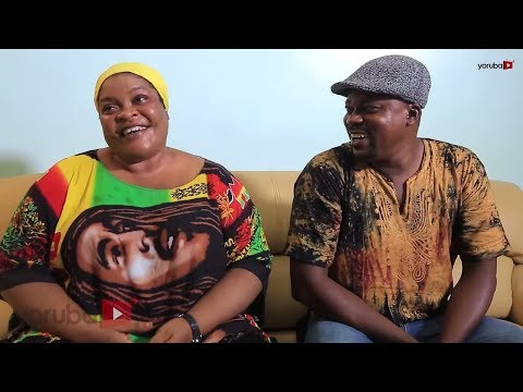 Movie: Odere Alagbo – Latest Yoruba Movie 2019 Comedy