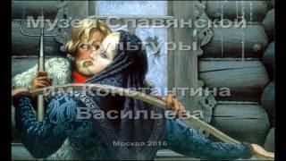 беседа О язычестве и ведическом мировоззрении Введение ч.2 с Олегом Еремеевым
