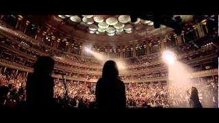 Someone Like You, Rolling In The Deep   Adele   Live At The Royal Albert Hall