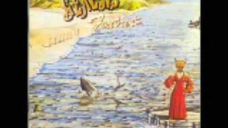 Genesis - Watcher Of The Skies (DIGITALLY REMASTERED 2008)