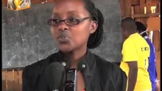 preview picture of video 'HURUMA#0406,Eldoret'