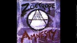 Zoetrope - amnesty [Full Album]