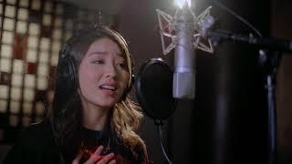Download lagu Natasha Wilona Cinta Takkan Kembali Mp3