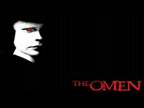 """The Omen: """"Omen 76/06"""" by Marco Beltrami"""