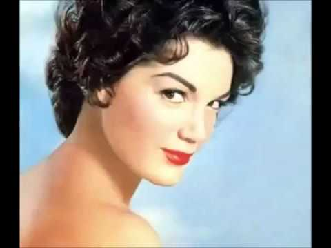 I Will Wait For You (Song) by Connie Francis
