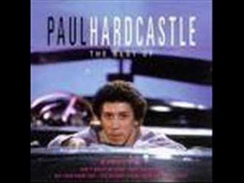 Paul Hardcastle - Moonhopper