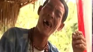 Hmong Funny 2017   Aib Hlwb Tswv Yim 2