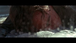 ciné: Christopher Nolan