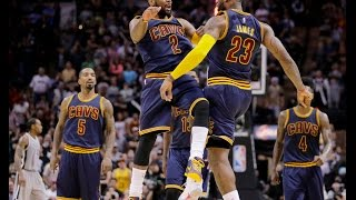 Kyrie Irving 57 points @ Spurs (Full Highlights) (03/12/15) UNBELIEVABLE!