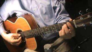 september grass-james taylor-no harmony-cover