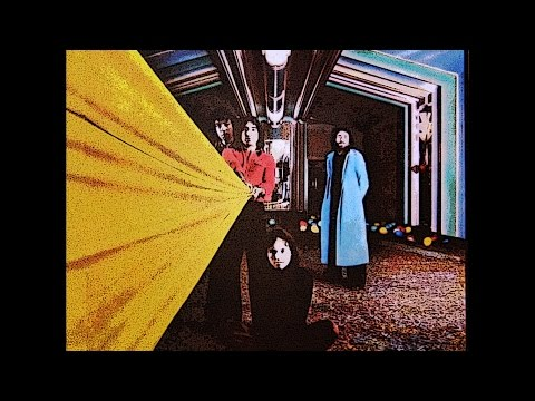 Hotel by 10cc REMASTERED