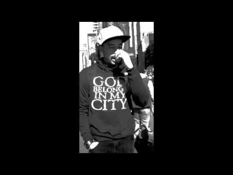 Randy Mason - Music Profile | BANDMINE.COM