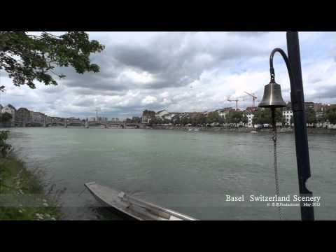 Singlereisen deutschland ab 30