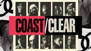 Beast Coast – Coast Clear Ft. Joey Bada$$, Flatbush Zombies, UA, Kirk Knight, Nyck Caution