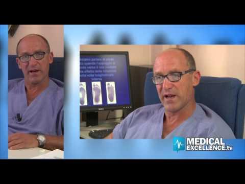 Ortesi dellarticolazione del ginocchio medi