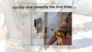 Best Locksmith Services Longmont