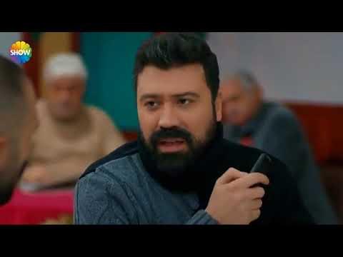 Ask Laftan Anlamaz Episode 12 Part 3 English Subtitles