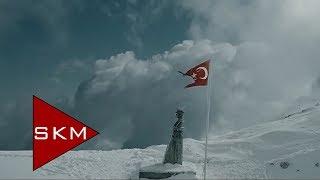 Turgay Başyayla - Aman Tertip  (Official Video)