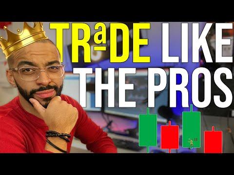 Uk prekybos signalai