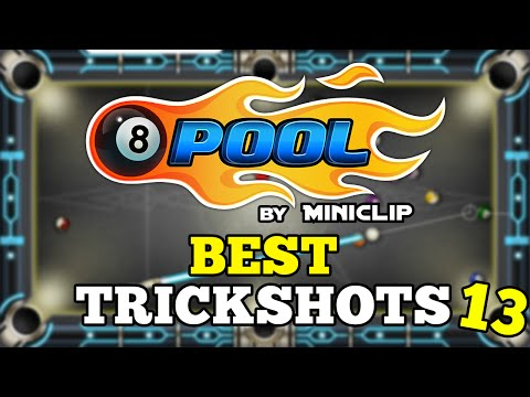 Best Trickshots - Episode 13 Thumbnail