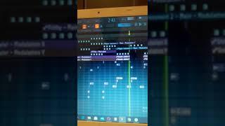 Descargar MP3 de Urbanomp3