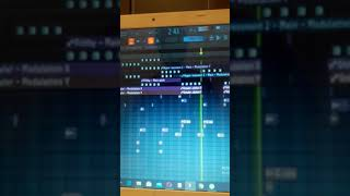-Monster chemical- DJ Y3HCAT THE XYO3 original mix UrbanoMP3 (download now)