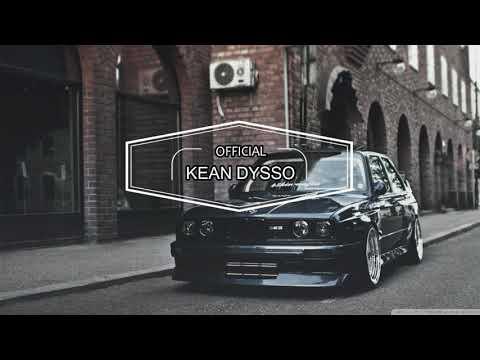 ESTRADARADA - Вите Надо Выйти (Kolya Funk & Blant Radio Remix)