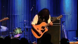 Hirsh Gardner Live @ Tupelo Music Hall 7/29/16