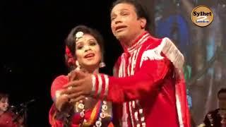 bangla chobi beder meye josna - Kênh video giải trí dành cho