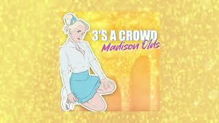 Madison Olds Music @maddieoldsmusic
