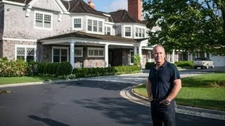 Meet the McMansion Man