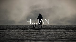 Into the Sea - Aidan Hawken
