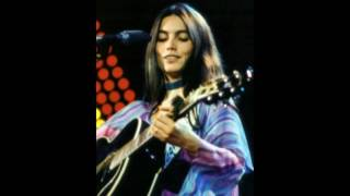 Emmylou Harris - Another Pot O' Tea