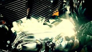 Harley-Davidson® Antalya : Motorsikletlerde büyük fırsatlar