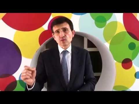Los fundamentos que posicionan a La Noria como centro referente de innovación social