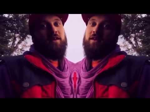 Monk.E (Feat. Frase) – Le seul chemin