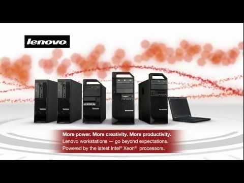Lenovo S20  Work & Game,  i7  (X5650)  12 x 2,67 Ghz ERŐS, MEGBÍZHATÓ,  AKCIÓ!  videoval! - 45000 Ft Kép