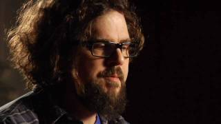 After The Scene Dies - The Big To-Do - Webisode 6 - Drive-By Truckers