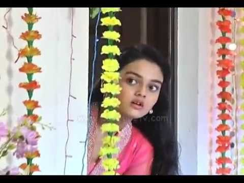 Shastri Sisters-Watch Full Episode-13 December 2014