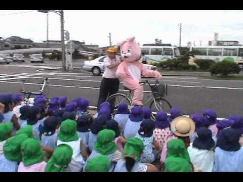 Higashichikushitankidaigakufuzoku Kindergarten