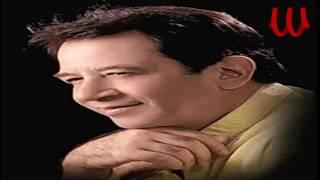 تحميل اغاني عصمت رشيد - عاجبني / ESMAT RASHED - 3agbny MP3