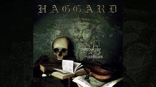 Haggard -Saltarello La Manuelina