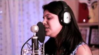 Sapnon se Bhare Naina - Shankar Mahadevan (Shankar