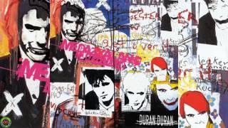 So Long Suicide -Duran Duran - Tradução